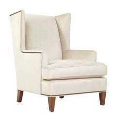Image of Mitchell Gold+Bob Williams Kalinda's Chair