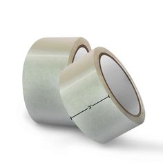 Buy Transparent BOPP Packing Tapes Online for Textile, Retail and Ecommerce Packaging! Call us now! Ecommerce Packaging, Napkin Rings, Adhesive, Product Description, Packing, Delivery, Stuff To Buy, Retail, India