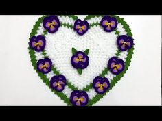 Crochet Doilies, Diy And Crafts, Youtube, Rugs, Napkins, Crocheted Flowers, Hairpin Lace Crochet, Binder, Hearts