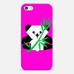 panda, asia, cute
