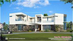 casas modernas en c cotacachi - Buscar con Google
