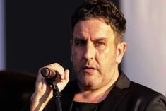 Terry Hall, Tempo Real, Ears, England, Fictional Characters, Brazil, Movies, World
