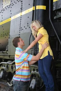 Things to do in Houston for couples