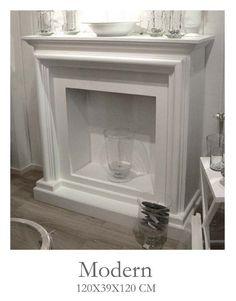 Pinterest fake fireplaces | Fake fireplace | Home