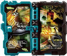 Kamen Rider Wiki, Kamen Rider Series, Artificial Intelligence Book, Make Dreams Come True, Wonder Book, Book Names, Great Power, Ladybug Comics, Never Grow Up