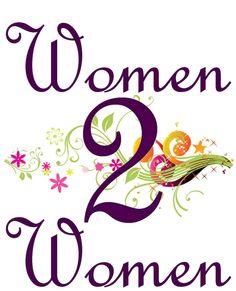 women's ministry logos   W2W-Logo-2012-Logo-small-size-for-print.jpg