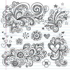 notebook - Pesquisa Google