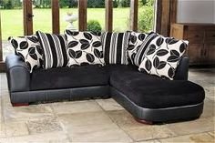 Sofa Uk, Couch, Leather Sofas Uk, Room, Furniture, Home Decor, Products, Bedroom, Settee