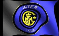 L'Inter apre alla follia per la ricostruzione, sul taccuino mezza Europa, si attende il colpo alla Mancini #calcio #calciomercato #inter #liverpool