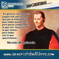 Un día como hoy en 1527 muere Nicolás Maquiavelo considerado padre de la Ciencia Política moderna... #CienciaPolitica #Maquiavelo #Politica #Diplomatico #politico #escritor #Hoy