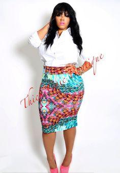 Rayna Salcido Alvarez | Curves | Pinterest | Curves