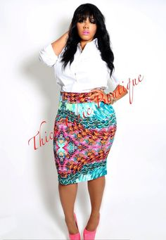 Cheap plus size skirts and dresses