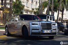Porsche, Audi, Bmw, My Dream Car, Dream Cars, Lamborghini, Luxury Vehicle, Rolls Royce Cars, Rolls Royce Phantom