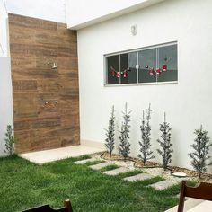 98, Garage Doors, Outdoor Structures, Outdoor Decor, Instagram, Home Decor, Environment, Pictures