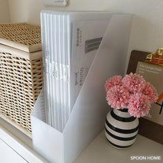 Shelving, Stationary, Home Appliances, Cool Stuff, Storage, Room, Nail, Home Decor, Ideas