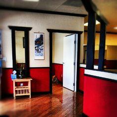 USSD Dojo studio
