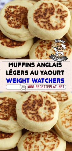 Meat Recipes, Snack Recipes, Dessert Recipes, Cooking Recipes, Desserts, Weigth Watchers, Healthy Snacks, Healthy Recipes, Light Recipes