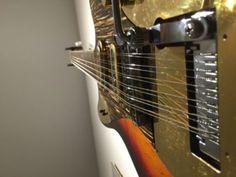 Framus E-Gitarre 5/068 Strato de Luxe 12 Saitige in Nordrhein-Westfalen - Dorsten   Musikinstrumente und Zubehör gebraucht kaufen   eBay Kleinanzeigen
