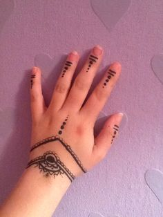 115 Best Henna Designs For Kids Images Henna Tattoos Henna