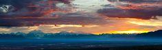 Daybreak — David Ryan Taylor - Fine Art Photography
