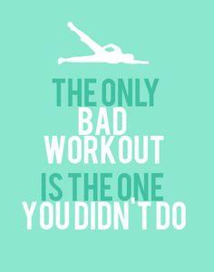 da mo 510 Daily motivation (25 photos)
