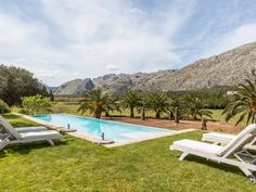 View this luxury home located at Other Balearic Islands, Balearic Islands, Spain. Sotheby's International Realty gives you detailed information on real estate listings in Other Balearic Islands, Balearic Islands, Spain.