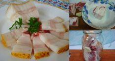 Krakovský sýrový salát se hodí jako příloha k obědu nebo lehká večeře. Stačí jen pár surovin a máte doma poklad! - Kitchen Hacks, Bucky, Camembert Cheese, Homemade, Tableware, Dinnerware, Home Made, Tablewares, Dishes