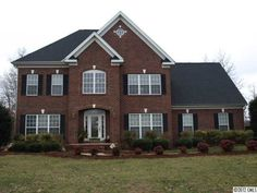 VERDICT RIDGE HOME FOR SALE in DENVER, NC