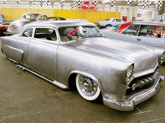 52 ford - Google Search