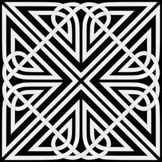 3DOrnament0043_29 Zbrush, Free Images, Celtic, Art Decor, Medieval, Stencils, Photoshop, Graphic Design, Texture