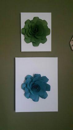 Paper flower artistry   Facebook: https://m.facebook.com/Uplifting-Surprise-Paper-Flowers-1642158762737688/   Instagram: Paper_Flowers_and_More
