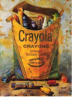 painting by Gordon Smedt Still Life Drawing, Still Life Art, Painting Inspiration, Art Inspo, A Level Art, Art Portfolio, Art Plastique, My New Room, Art Studios