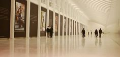 The Worlds Most Expensive Hallway Is Under New York City