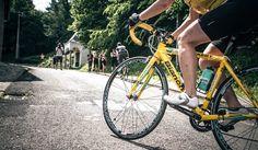 Resurs Bank cyklar med Team Rynkeby till Paris - http://it-finans.se/resurs-bank-cyklar-med-team-rynkeby-till-paris/