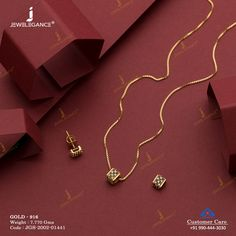 22K Gemstone Handmade Necklace Set (8.31 gms) - Gemstone Jewellery for Women by Jewelegance (JGS-2002-01441)  #myjewelegance #necklaceset  #jewelleryaddict  #classyjewellery  #beautifuljewellery Light Weight Gold Jewellery, Fancy Jewellery, Gold Jewelry Simple, Silver Jewellery Indian, Gold Jewellery Design, Fine Jewelry, Gold Mangalsutra Designs, Gold Earrings Designs, Mangalsutra Simple