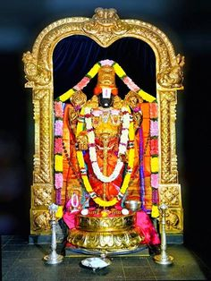 Srimad Bhagavad - Gita: Gita : Ch-6. Slo-9.
