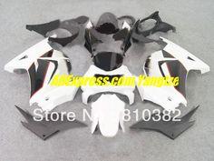 352.47$  Buy now - http://alis4u.worldwells.pw/go.php?t=759359573 - NEW Style white black Fairing for KAWASAKI Ninja ZX250R 08-12 ZX-250R 2008-2012 ZX 250R EX250 08 09 10 11 12 2008 2012 352.47$