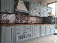 Ahşap mutfak tezgahı 0212 2525667 https://marcadekor.com #AhşapTezgah #ahsapMutfakTezgahlari