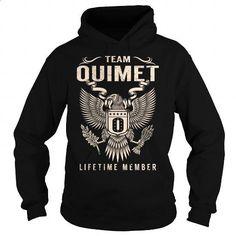 Team OUIMET Lifetime Member - Last Name, Surname T-Shirt - #buy t shirts. Team OUIMET Lifetime Member - Last Name, Surname T-Shirt, womens hoodies on sale,man in hoodie. SATISFACTION GUARANTEED => https://www.sunfrog.com/Names/Team-OUIMET-Lifetime-Member--Last-Name-Surname-T-Shirt-Black-Hoodie.html?id=67911