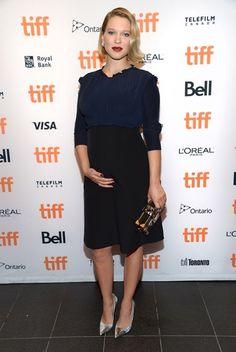 Toronto International Film Festival - Eventos - Máxima.pt