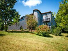 1239 New Stock Rd Weaverville 28787 - Beverly-Hanks & Associates REALTORS®