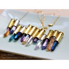 Want one of these!! jewelry-d