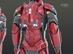 Marvel Heroes, Marvel Dc, All Iron Man Suits, War Machine Iron Man, Tactical Suit, Military Suit, Combat Armor, Iron Man Avengers, Iron Man Armor