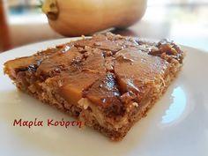 Συνταγές για διαβητικούς και δίαιτα Pie, Sweets, Desserts, Food, Torte, Tailgate Desserts, Cake, Deserts, Gummi Candy