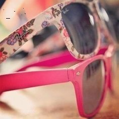 ray bans, ray bans cheap, ray bans cheap website, ray bans cheap outlets, ray…