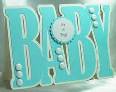 Image result for Congratulations on your birth handmade  cards