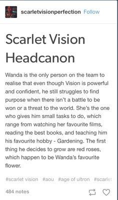 Scarletvision