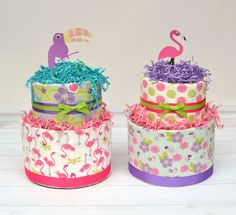 Hey, I found this really awesome Etsy listing at https://www.etsy.com/listing/178644489/flamingo-baby-shower-flamingo-diaper