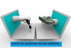 NOTES ON DESIGNING SELLING WEBSITES. In fact, there is no standard to ensure the website will achieve high status. However, there are things that can not be ignored and must pay careful attention because they are very important, build an effective selling website. In this article, Kan-tek – New Jersey Web Design Company will share the notes on designing selling websites. Read more about NOTES ON DESIGNING SELLING WEBSITES at http://kan-tek.com/notes-on-designing-selling-websites/
