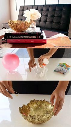 baso-purpurina-brillante-DIY-2-muyingeioso copia